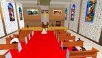 20070617Snapshot_032.jpg